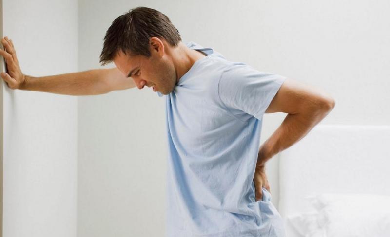 Лечение простатита у мужчин народными средствами